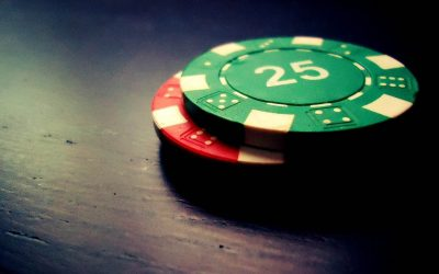 The Most Famous Online Casino Game Developers