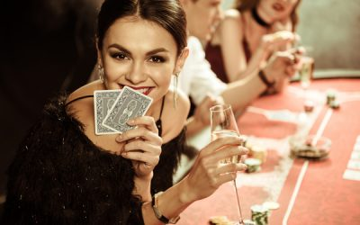 Some More Things You Should Never Do At Casinos