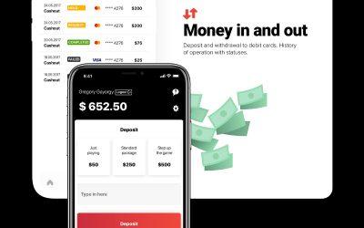 Top 10+ Gambling App Development Companies 2021